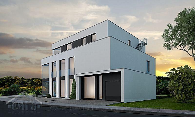 BVH Schneider Strasse 3
