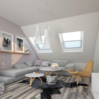 Dachgeschoss1