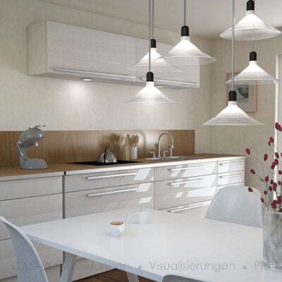 Innen Küche1