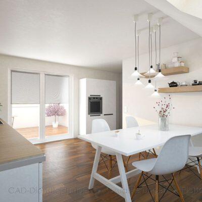 Innen Küche2