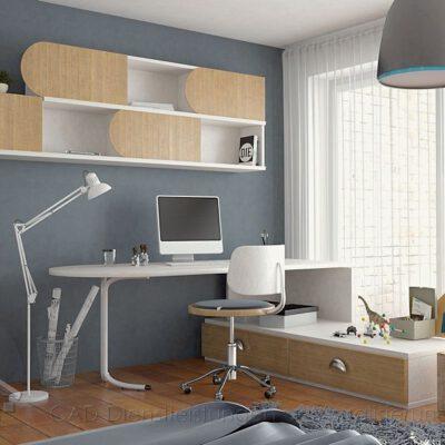 Kinderzimmer1 (3)