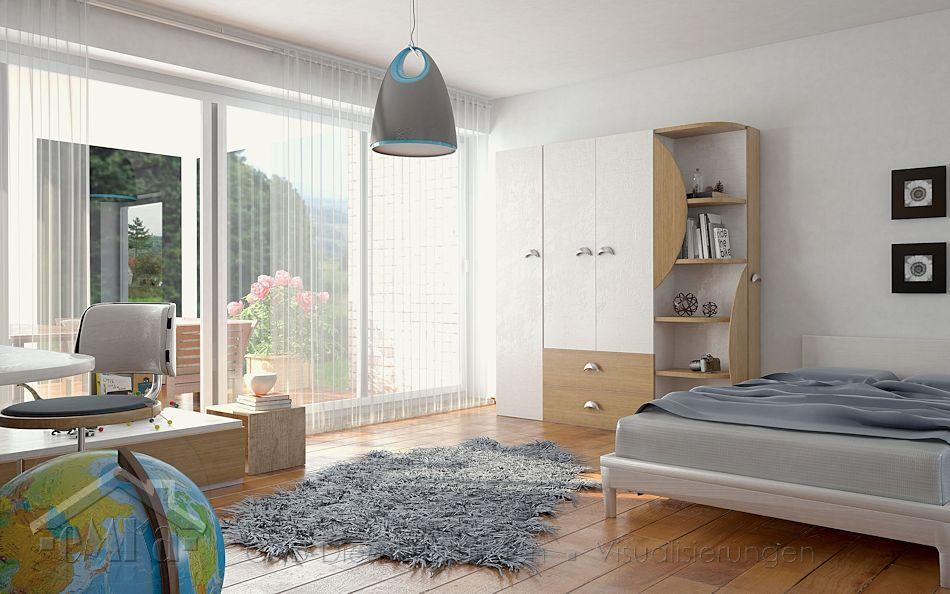 Kinderzimmer2 (3)