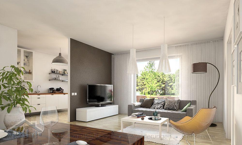 Wohnzimmer1b
