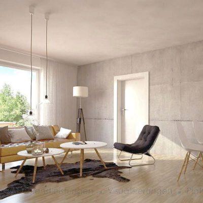 Wohnzimmer2b
