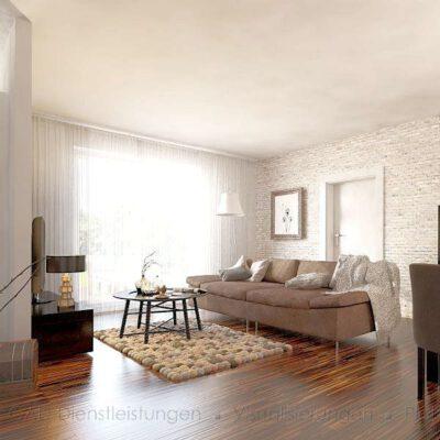 Wohnzimmer3b