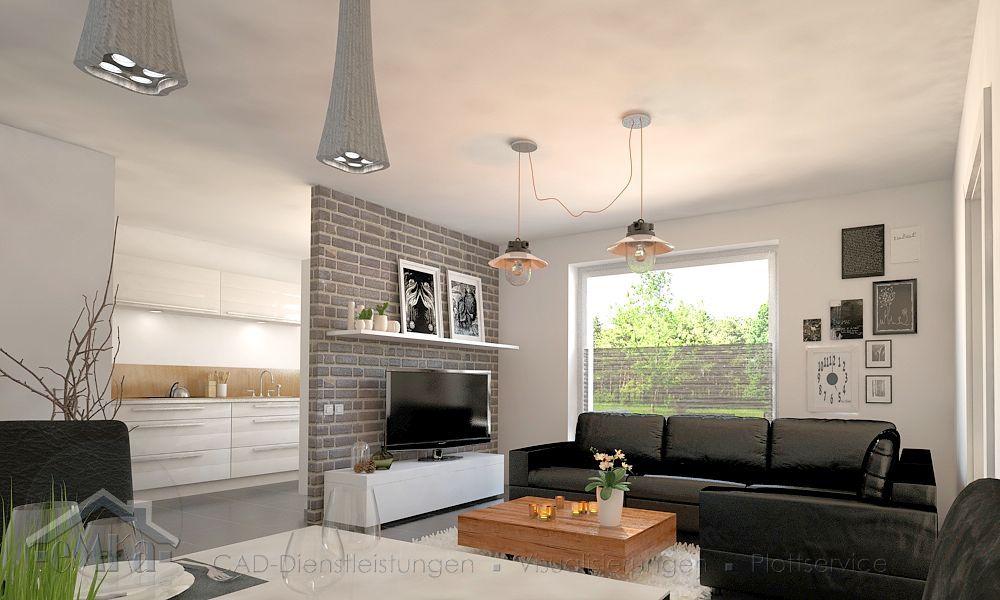 Wohnzimmer4b